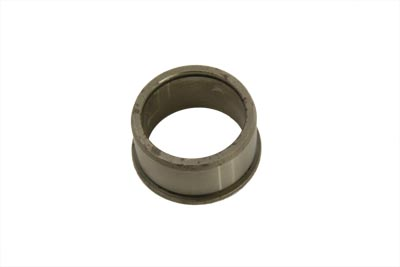 V-Twin 17-1139 - Main Bearing Race .010