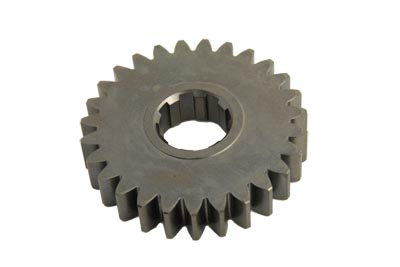 V-Twin 17-1143 - Countershaft Drive Gear 27 Tooth