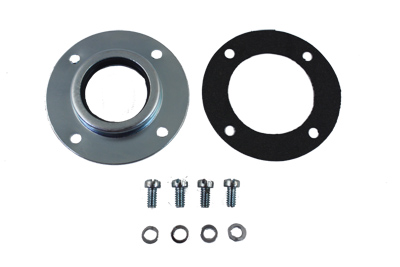 V-Twin 17-1160 - Oil Seal Retainer Kit