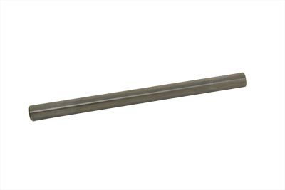 V-Twin 17-1170 - Shifter Fork Shaft