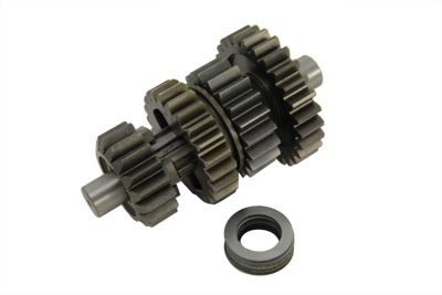 V-Twin 17-1261 - Countershaft Gear Cluster Kit