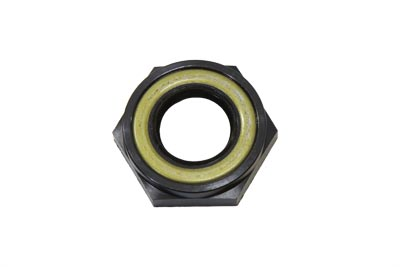 V-Twin 17-1498 - Belt Drive Super Nut with Seal