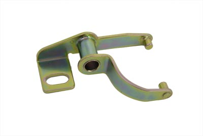 V-Twin 17-1501 - Electric Starter Fork Arm Lever