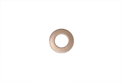 V-Twin 17-1504 - Electric Starter Thrust Washer