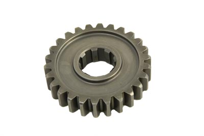 V-Twin 17-5620 - Andrews Countershaft Drive Gear 26 Tooth