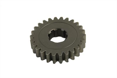V-Twin 17-5621 - 26 Tooth Countershaft Drive Gear