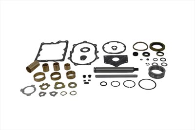 V-Twin 17-6008 - Transmission Hardware and Rebuild Kit