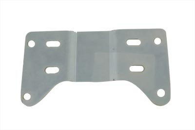 V-Twin 17-6651 - Transmission Mounting Plate Zinc