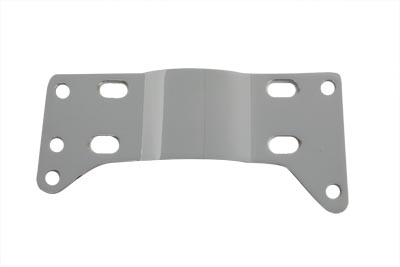 V-Twin 17-6661 - Offset Transmission Mounting Plate