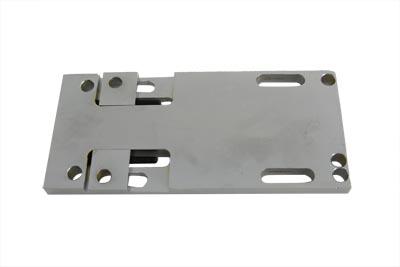 V-Twin 17-7660 - Adjustable Transmission Mounting Plate