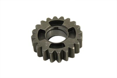 V-Twin 17-8241 - Andrews 2nd Gear Countershaft 20 Tooth