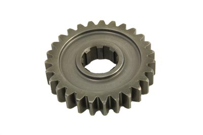 V-Twin 17-8580 - Andrews Countershaft Gear 27 Tooth