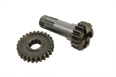 V-Twin 17-8721 - Andrews C Ratio Gear Set
