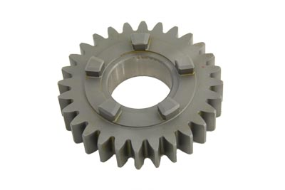 V-Twin 17-9103 - Andrews 3rd Mainshaft/ 2nd Countershaft Gear