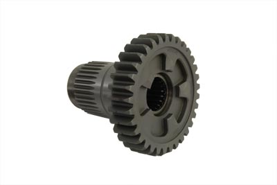 V-Twin 17-9105 - Andrews Main Drive Gear