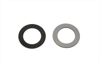 V-Twin 17-9204 - Transmission Counterhsaft Thrust Washer .080