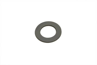 V-Twin 17-9247 - Transmission Mainshaft Thrust Washer Right Side