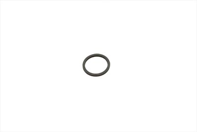 V-Twin 17-9253 - Transmission Countershaft Thrust Washer .075