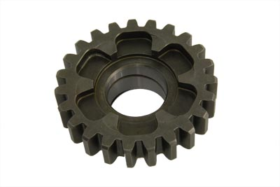 V-Twin 17-9755 - Andrews 3rd Gear 23 Tooth 1.35:1