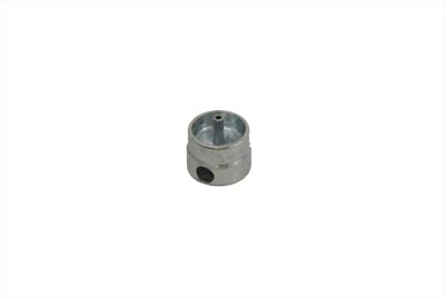 V-Twin 17-9771 - Countershaft End Plug