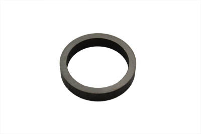 V-Twin 17-9838 - Transmission Countershaft Roller Bearing Washer