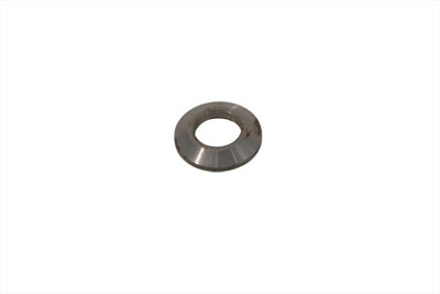 V-Twin 17-9849 - Countershaft 4th Gear Spacer