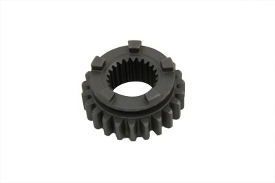 V-Twin 17-9857 - Andrews 2nd Gear Mainshaft/ 3rd Gear Countersha