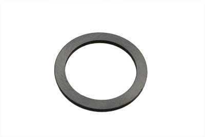 V-Twin 17-9864 - Transmission Mainshaft Thrust Washer