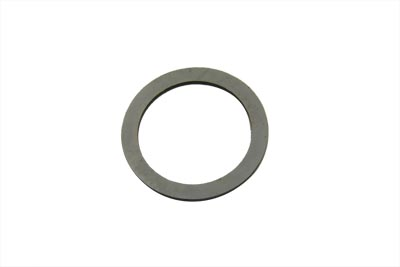 V-Twin 17-9865 - Transmission Low Gear Thrust Washer