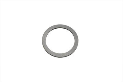V-Twin 17-9866 - Transmission Reverse Gear Thrust Washer