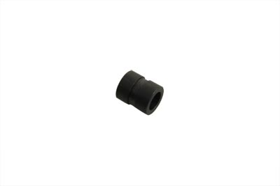 V-Twin 17-9870 - Shifter Lever Spacer Bushing .005