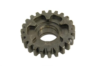 V-Twin 17-9901 - Transmission 3rd Gear Mainshaft 23 Tooth