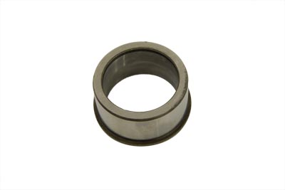 V-Twin 17-9925 - Transmission Main Bearing Race .005