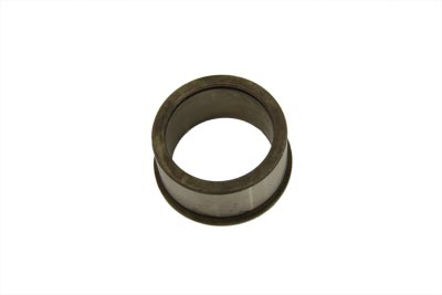 V-Twin 17-9927 - Transmission Main Bearing Race .002