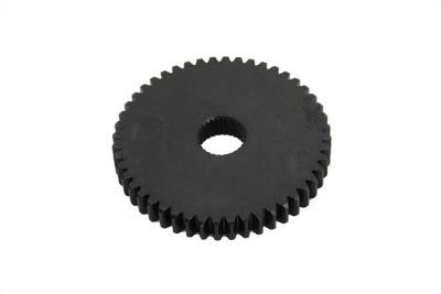 V-Twin 17-9938 - Electric Starter Shaft Gear