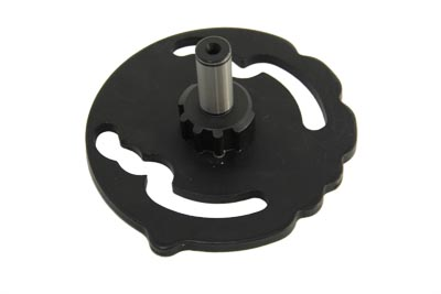 V-Twin 17-9948 - Shifter Cam Plate