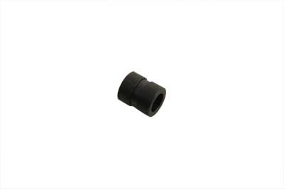 V-Twin 17-9998 - Shifter Lever Spacer Bushing .010