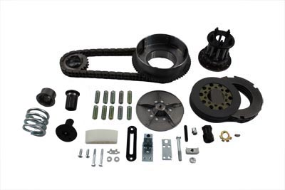 V-Twin 18-0107 - 82 Link Primary Chain Drive System