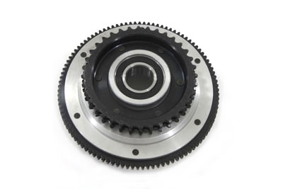 V-Twin 18-0161 - Clutch Drum
