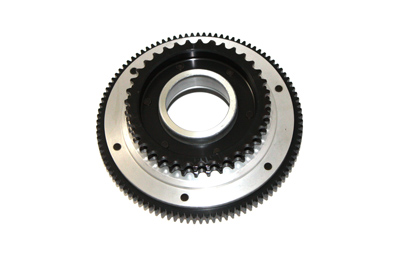 V-Twin 18-0180 - Clutch Drum