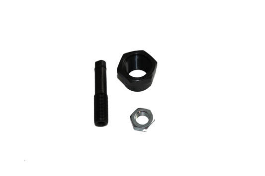 V-Twin 18-0201 - Clutch Hub Nut Kit