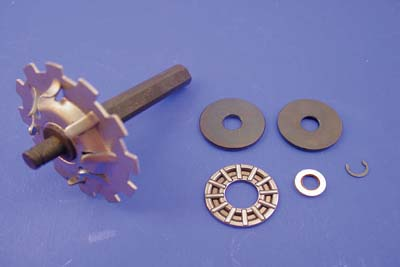 V-Twin 18-0260 - Clutch Release Kit