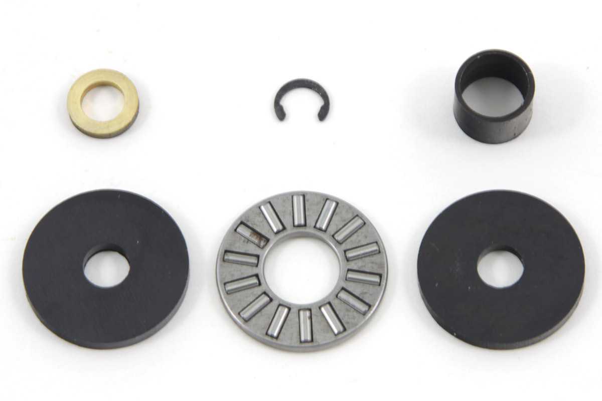 V-Twin 18-0261 - Clutch Pushrod Bearing Kit