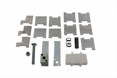V-Twin 18-0580 - Auto Chain Adjuster Kit