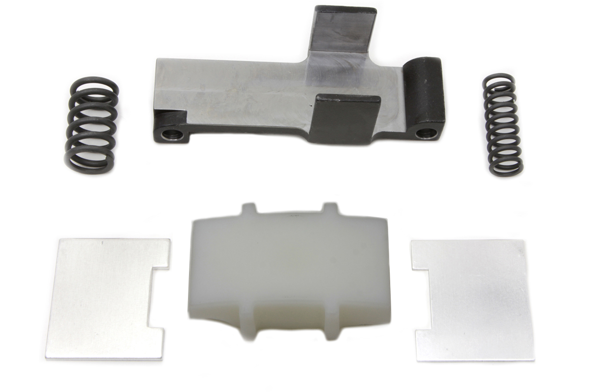 V-Twin 18-0582 - Auto Chain Adjuster Kit