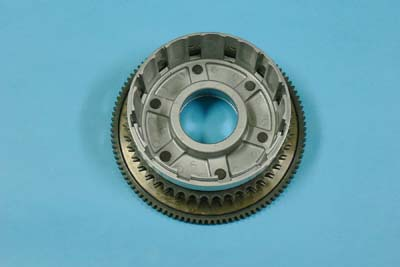 V-Twin 18-0589 - Clutch Drum