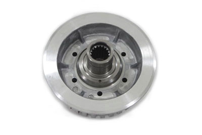 V-Twin 18-0592 - OE Clutch Hub