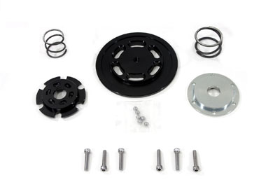 V-Twin 18-0780 - Posi-Lock Clutch Kit