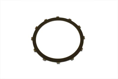 V-Twin 18-1119 - Barnett Outer Drive Clutch Plate