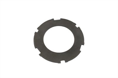 V-Twin 18-1129 - Steel Drive Clutch Plate